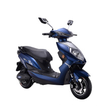 Preço barato de bicicletas elétricas de 1200 W para adultos