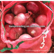 new crop onion price 2012