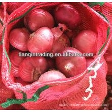 Nova safra de cebola preço de 2012