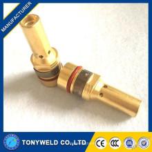 Difusor de gas Tregaskiss 404-26