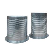Compressor Oil-Gas Separator For KAESER