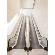 Competitive Price Moving Sidewalk Moving Walk