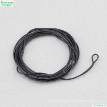 Fly Fish Fly Line Poly Leader