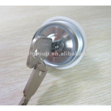 push button key switch, reset, elevator parts