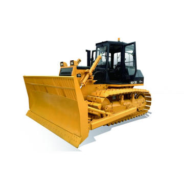 Motor SD13 Mini Bulldozer