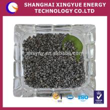 Magnetite Eisenerz Sand Preise von Fe 50-70%