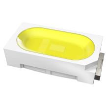 0.1W SMD 3014 LED chip. 3014 especificaciones SMD LED, 30mA, 12-14lm, 2 años de garantía de calidad