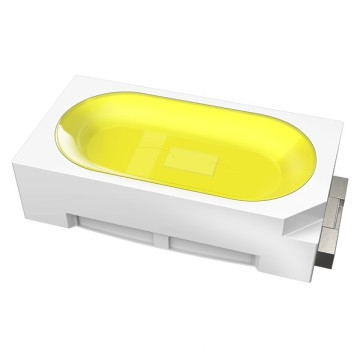 0.1W SMD 3014 LED chip. 3014 specifications SMD LED, 30mA, 12-14lm,2 years quality warranty