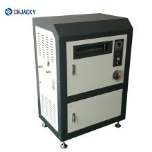 AU1000 Fully Automatic PVC Card Making Laminator for Sale
