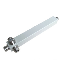 698-6000MHz IP65 N Female RF 4 Way Power Splitter