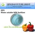 Regulador del crecimiento vegetal Ácido giberélico Ga3