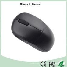 Feito na China O mais vendido mouse laser Bluetooth