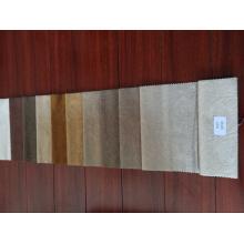 100 Polyester Iran Markt Sofa Burnout Samt Stoff