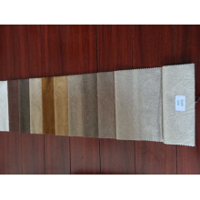 Polyester-Iran-Markt-Sofa-Burnout-Samt-Gewebe 100 Polyester