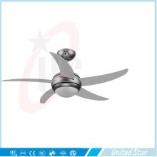 Unitedstar 42′′ 48′′ Decoration Ceiling Fan (DCF-178) with CE/RoHS