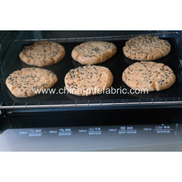 Non Insulated Cookie Sheet