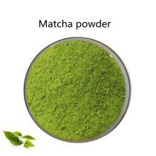 Comprar en línea polvo de Matcha orgánico natural para la venta