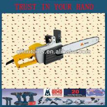 drill all saw