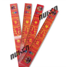 2015 Interesting Popular Flexible Scale Ruler