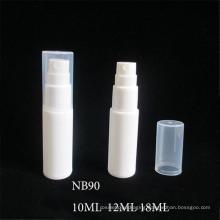 Plastic Sprayer Bottle for Perfume 10ml 12ml 18ml (NB90)