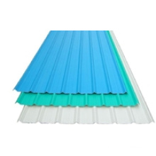 Steel Sheet Roofing Sheet