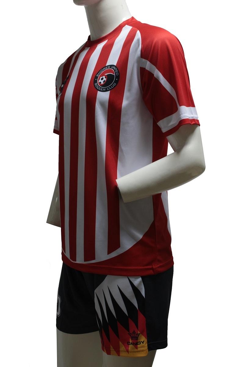 germany soccer kit