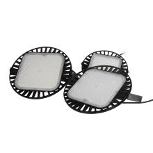 200W SMD LED UFO Light 6500K For Warehouse