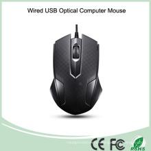 Hochwertige Computer-Zubehör 3D Optical Mouse