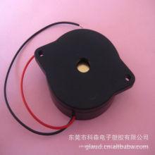 Пьезоэлектрические зуммеры 3309 Пассивный внешний звуковой сигнал