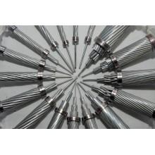 Aluminium Alloy Price AAAC All Aluminium Alloy Conductor
