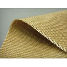 2025V Vermiculite Coated Fiberglass Fabrics