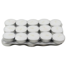 wholesale home decorations 9hrs tealight candle
