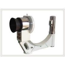 Fluoroscopia de Raios-X Portátil para Cirurgia Veterinária Médica