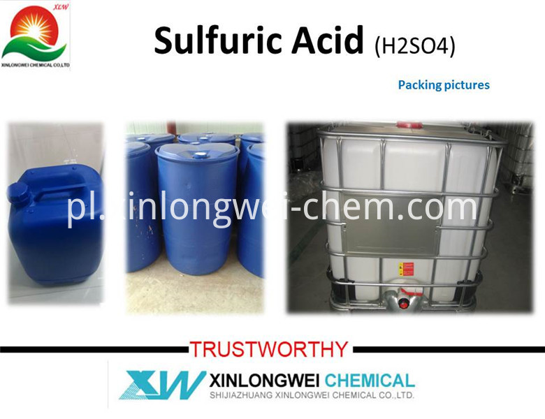 Supply-clear-transparent-liquid-sulfuric-acid-98