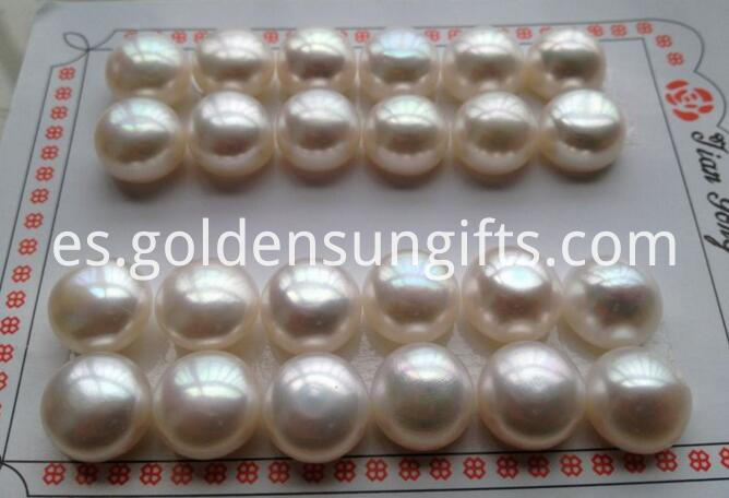 Very Big Pearl Loose Beads
