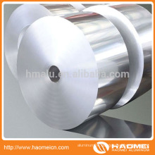 aluminium strip 1060 1050 1100