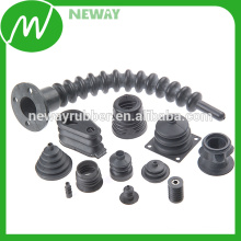 Customized Asian Supply High Quality Rubber Bellows
