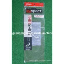 Customized Plastic Underwear/ Socks Packing Bags (PB-05)