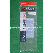 Индивидуальные пластиковые нижнее белье / носки упаковочные пакеты (PB-05)