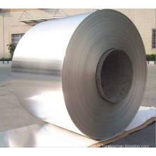 Bobine en alliage d'aluminium / aluminium pour panneau de base en aluminium