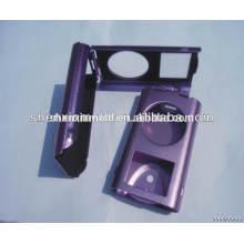 высокая точность алюминий штампа пресс-формы