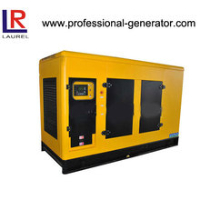 Container Genset CE Approved Free Energy Generator 250kVA