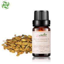 Parsnip oil  OEM processing single essential oil