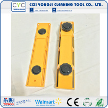 Wholesale cheap flexible MAGENT WINDOW SQUEEGEE