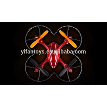 China Manufacture X40V New Arrival Mini RC Quadcopter 6 Axis Gyro X40V Mini Quadcopter With Camera RTF