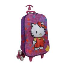 sac d'école 3d Eva