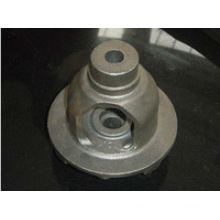 Investment Casting Alloy Steel Joint Parts