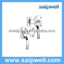 Hot Sale cabinet swing handle lock SP