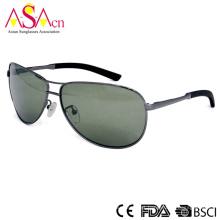 Designer Classic Fashion Sunglasses with UV400 Protection (16106)