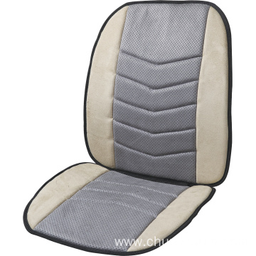 fashional car seat cushion